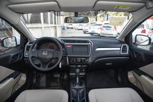 盤錦本田CRV-性價比高的盤錦東風本田當選大通汽車銷售服務有限公司