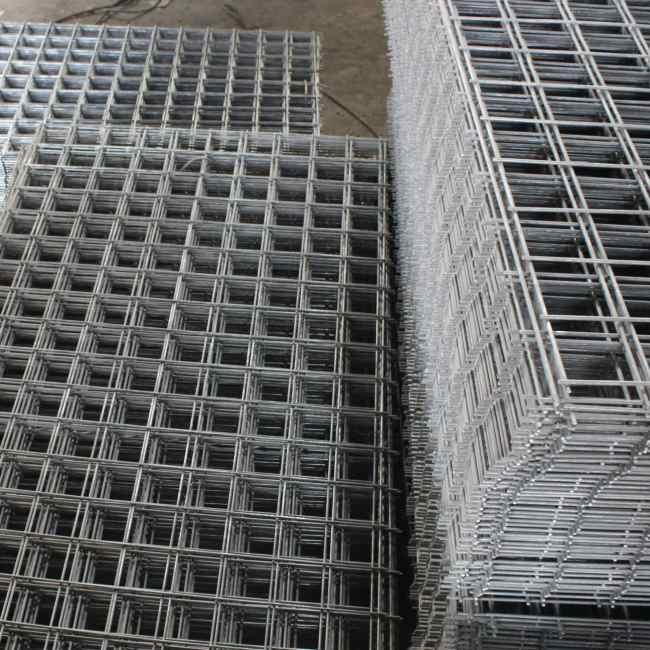 山西矿用网片价格_邯郸哪里有质量好的矿用网片