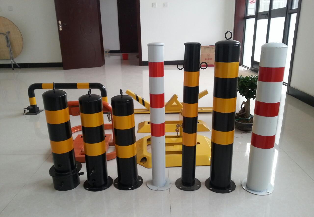 公路警示桩,公路警示桩生产厂家,公路警示桩哪家好