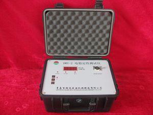 买好的砂含量测定仪,就选青岛百瑞达_黑龙江电稳定性测定仪
