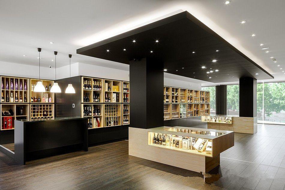北京紅酒廠家直銷