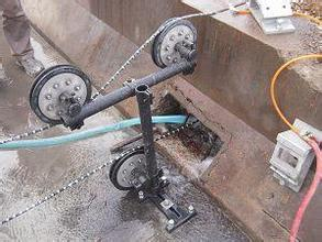 繩鋸切割公司|專業的繩鋸切割服務推薦