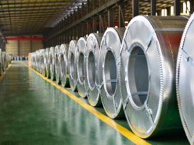 四川纳米防腐隔热板价格|滨州具有口碑的纳米防腐隔热板生产厂家