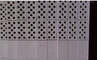新型環保材料代理商-乾峰新型建材新型環保建筑材料哪里好
