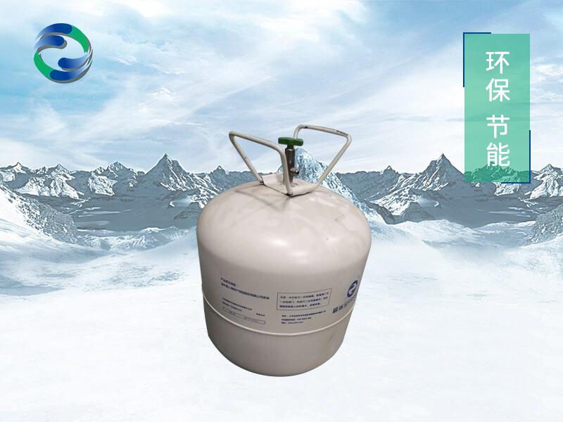空调雪种品牌|高性价新型冷媒山东哪里有供应