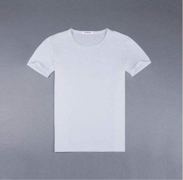 來圖定制的T恤哪家可靠