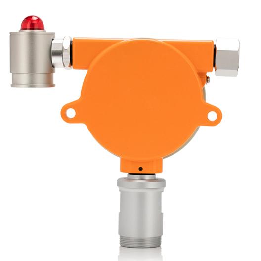 高质量的硫化氢检测仪出售