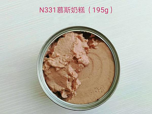 江苏猫粮价格_临沂哪里有供应品质好的猫罐头