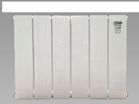 铝合金暖气片价格-口碑好的铝合金暖气片供应商