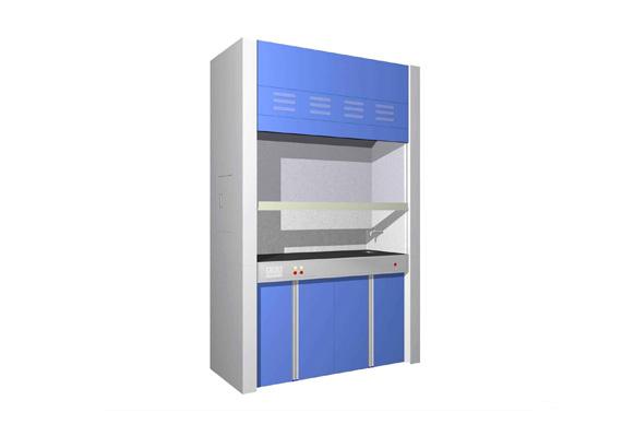 优质的通风柜_洁净柜厂家-选择金华泰实验室