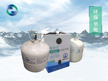 空调制冷剂加盟您选对了吗?