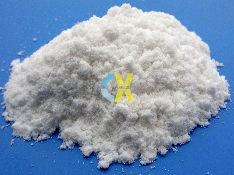珍珠岩助滤剂供应厂家-具有口碑的石油 化工净化过滤专用的珍珠岩助滤剂供应商_创兴发实业