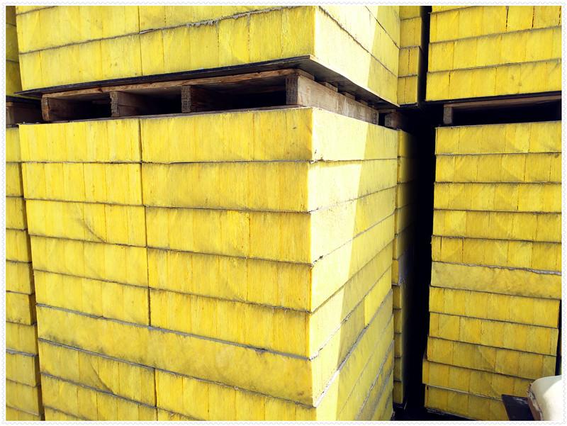 廊坊庆源价格合理的裹覆增强玻璃纤维板供应 外贸裹覆增强玻璃纤维板
