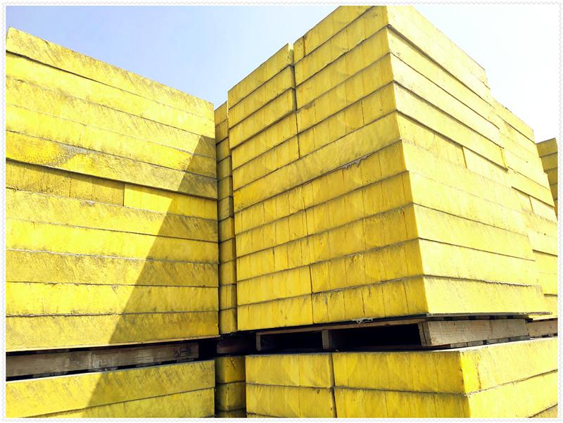 外贸裹覆增强玻璃纤维板-河北销量好的裹覆增强玻璃纤维板供应