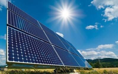 光伏发电系统-光伏发电系统厂家-甘肃绿源节能照明