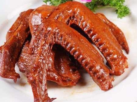 江苏熟食加盟-淄博实惠的熟食加盟