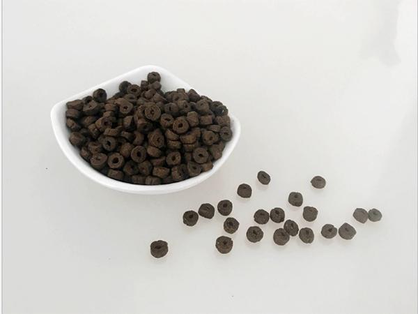 猫粮OEM代工值得信赖-哪儿有批发实惠的猫粮代加工