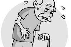 陕西哪里医治中医治疗肠梗阻-河北可信赖的中医治疗肠梗阻