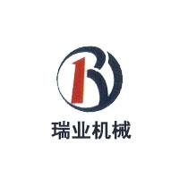宁津县瑞业机械五码倍投计划表图片