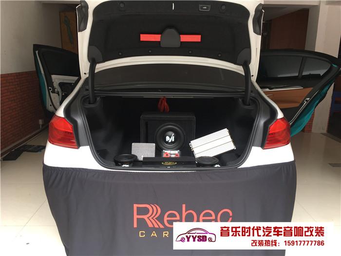 惠州哪里改装汽车隔音实惠_可信赖的汽车音响改装广东哪里有