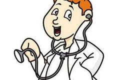 治療腸道粘連