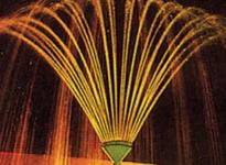 哈尔滨喷泉_口碑好的哈尔滨音乐喷泉要到哪买