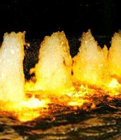 佳木斯喷泉|哈尔滨地区品牌好的哈尔滨喷泉设备