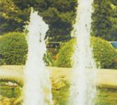 黑龙江不锈钢喷泉设备|黑龙江喷泉设备