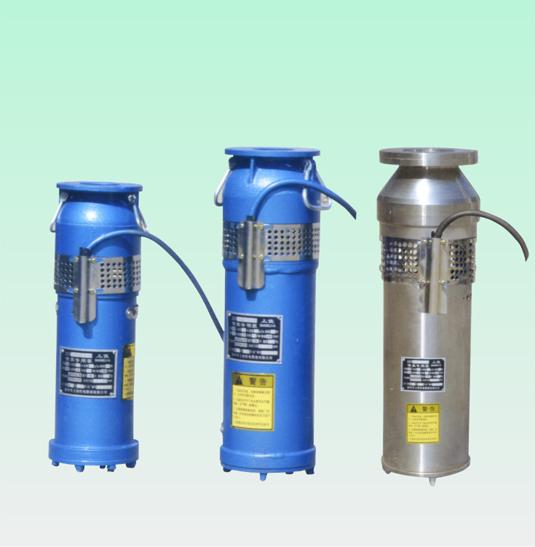 哈尔滨喷泉专用泵|哈尔滨水下电磁阀