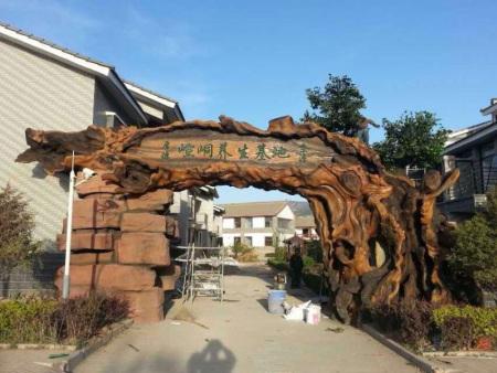 四川艺术景观工程公司-口碑好的甘肃艺术景观工程