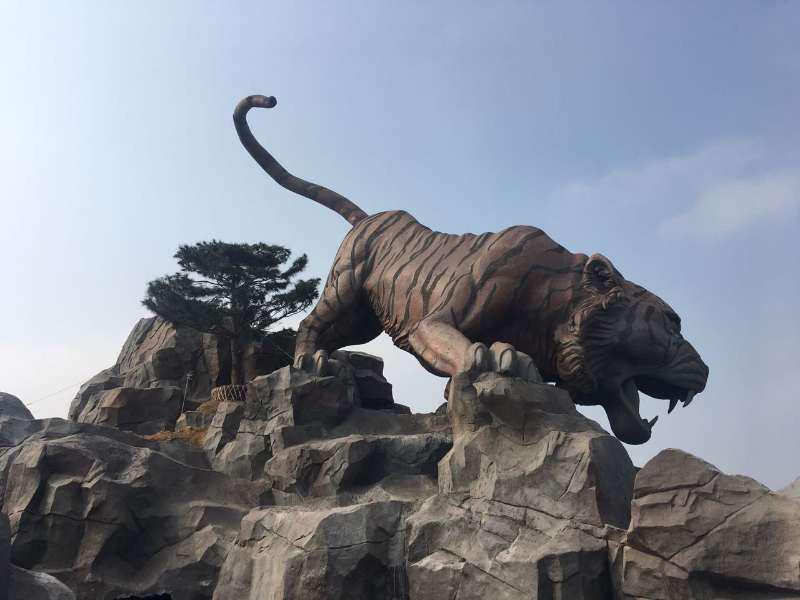 西安藝術景觀工程-蘭州甘肅藝術景觀工程公司