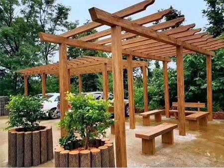 西安艺术景观制作|甘肃可信赖的甘肃艺术景观工程