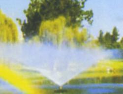 吉林喷泉设备|吉林喷泉工程