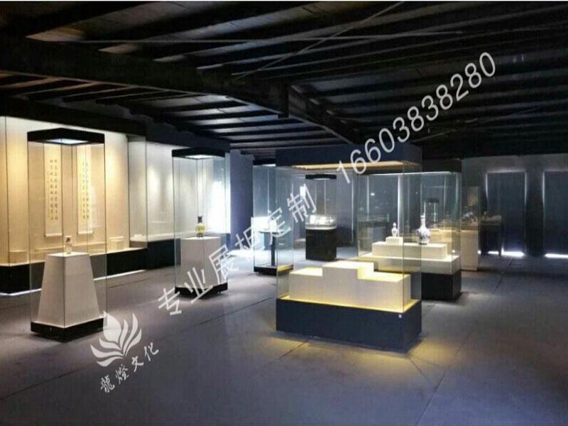供應鄭州珠寶展柜-哪里有賣鄭州珠寶展柜