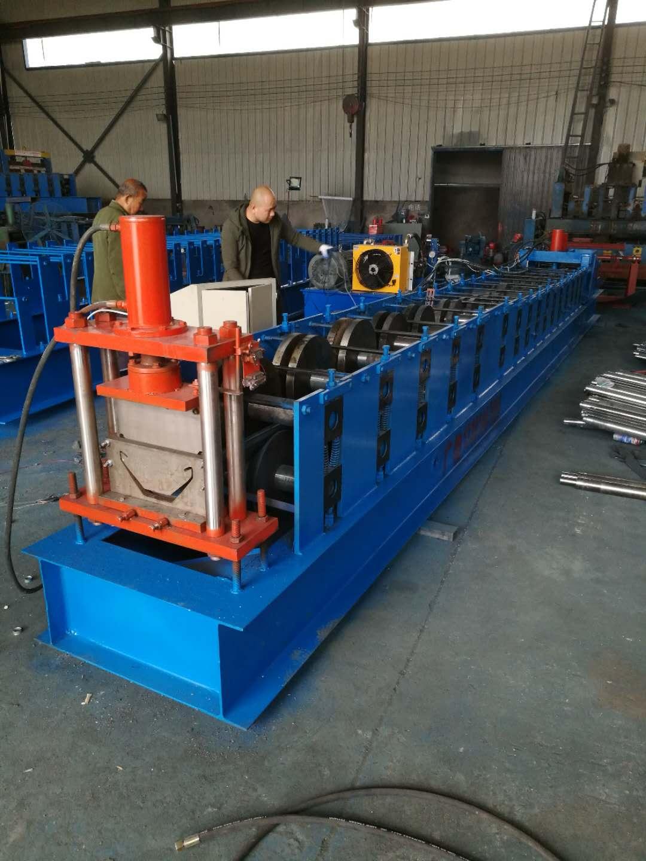 江西结实耐用的大棚水槽机,河北实惠的大棚水槽机哪里有供应