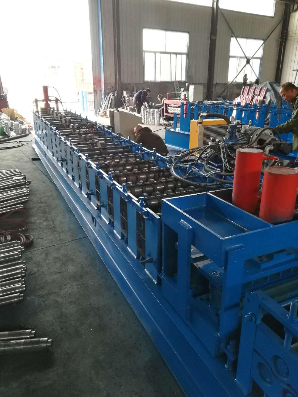 安全的大棚水槽机推荐,江西大棚水槽机厂家供应