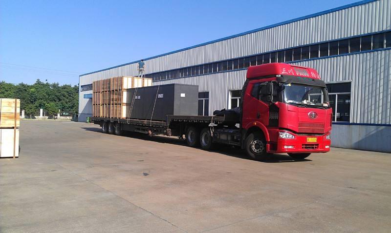 浙江公路货物运输可信赖-找专业公路货物运输就选佳丰物流