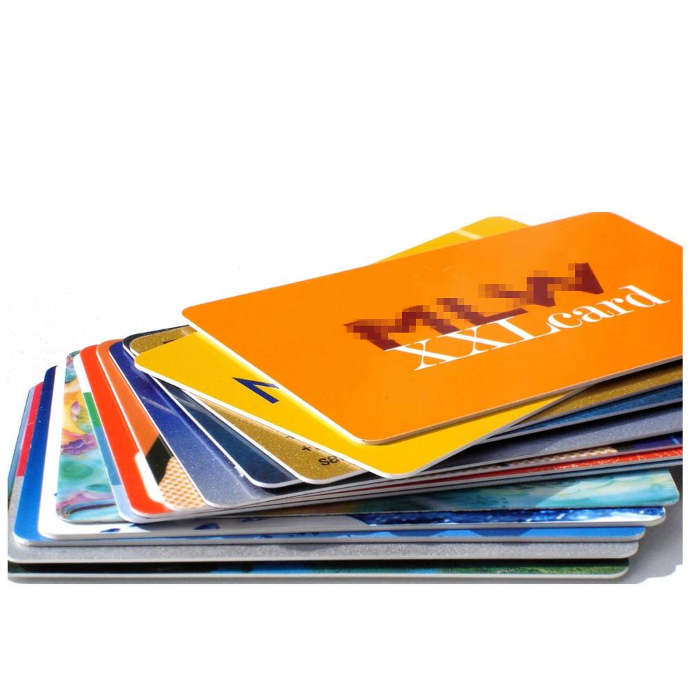 中國好用的會員卡-質量好的會員卡推薦