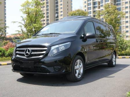 汽车改装哪家好-专业的改装汽车公司当选河南开元行汽车销售