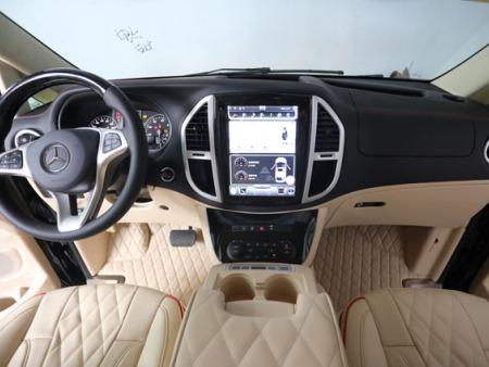 汽车改装厂家_郑州有品质的改装汽车,您值得信赖
