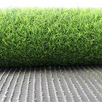 遼寧仿真草坪施工公司-可靠仿真草坪施工,就選沈陽金帝體育設施