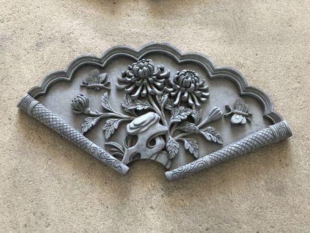 古建砖雕厂家-古建砖雕公司推荐
