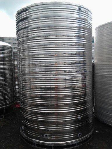 銀川專業的不銹鋼保溫施工-不銹鋼保溫工程哪里有做