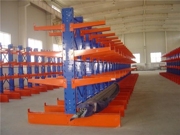 平度流利货架哪家的比较好-青岛流利式仓储货架供货厂家