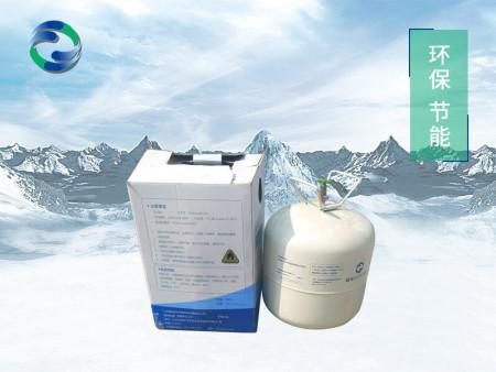 空调制冷剂加盟项目让您的钱包鼓起来