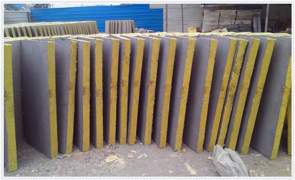 外贸裹覆增强玻璃纤维板厂家_河北裹覆增强玻璃纤维板厂家值得信赖