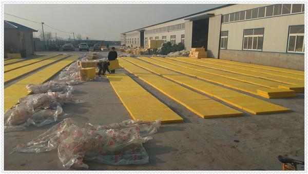 专业的裹覆增强玻璃纤维板厂家倾情推荐 外贸裹覆增强玻璃纤维板厂家