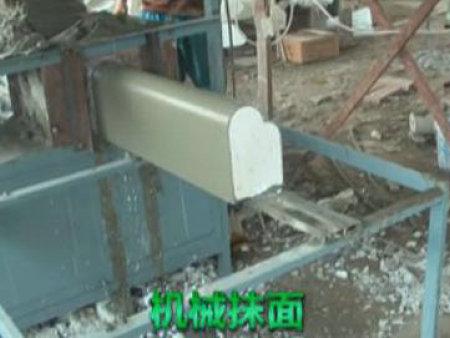 铁岭水泥构件-买性价比高的水泥构件优选朝阳新奇特建筑装饰