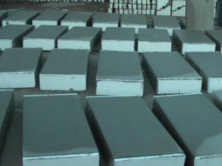 本溪水泥构件_朝阳优良的水泥构件出售