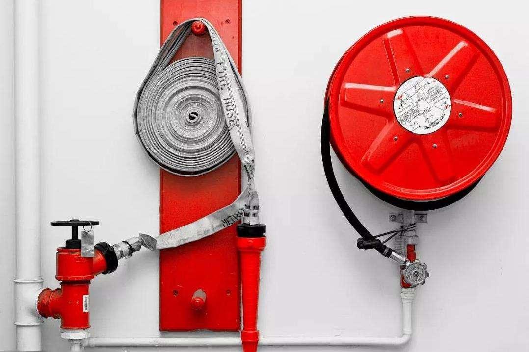 白银哪里有提供白银消防工程_兰州消防工程安装